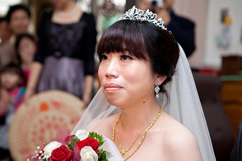 國賓素惠婚禮_0246