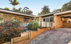 25 Ashley Avenue, Terrigal NSW