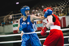 AIBA Womens Junior/Youth World Boxing Championships Taipei 2015 (aiba.boxing) Tags: world taipei boxing championships 2015 womens junioryouth aiba internationalboxingassociation