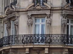 Paris, France (aljuarez) Tags: paris france saint de frankreich europa europe francia barrio germain pars quartier prs bezirk saintgermaindeprs