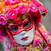 "2015_Costumés_Vénitiens-10 • <a style=""font-size:0.8em;"" href=""http://www.flickr.com/photos/100070713@N08/17646571139/"" target=""_blank"">View on Flickr</a>"