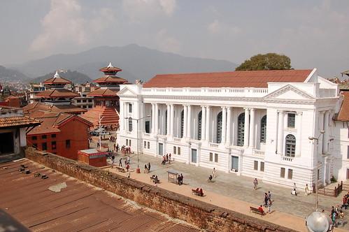"d1 - Kathmandu - Durbar Square (31) <a style=""margin-left:10px; font-size:0.8em;"" href=""http://www.flickr.com/photos/125852101@N02/17688724510/"" target=""_blank"">@flickr</a>"