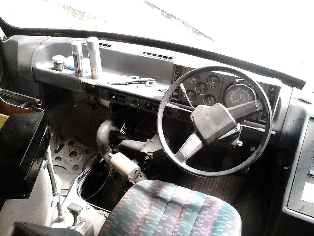 Dodge-S50