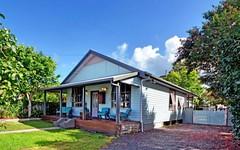 147 Kinghorne Street, Nowra NSW