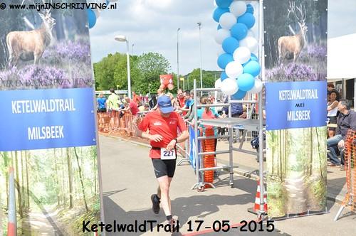 Ketelwaldtrail_17_05_2015_0127