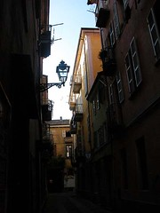Sartiero_Bruna_11