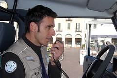 Ferraris_Maurizio_04