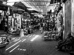 Marrakesh-82.jpg (Frank Schwellnus) Tags: travel ma morocco marrakech medina afrika marrakesh souks marokko reise marrakesch marrakeshtensiftelhaouz
