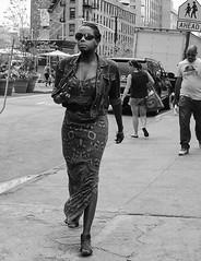 D7K_2322_epgs (Eric.Parker) Tags: nyc bw ny newyork bigapple 2014