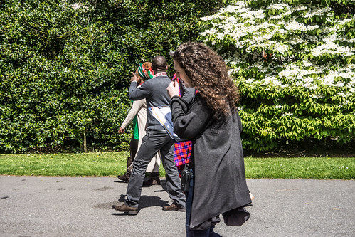 I HAD A WONDERFUL DAY AT AFRICA DAY 2015 [FARMLEIGH HOUSE IN PHOENIX PARK]-104532