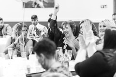 lisahague30-20150523-1493 (paddimir) Tags: birthday scotland lisa hague foundation celtic 30th fundraiser macmillan kerrydale