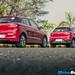 Hyundai-Elite-i20-vs-Hyundai-i20-Active-06