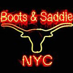 "boots-saddle <a style=""margin-left:10px; font-size:0.8em;"" href=""http://www.flickr.com/photos/97460227@N05/18835037365/"" target=""_blank"">@flickr</a>"