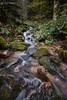 Bachlauf (Bernd Machmueller) Tags: bach wasserfall natur oppenau allerheiligen badenwürttemberg wasser fliessen leben lebendig unruhe bewegung