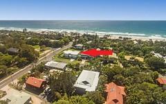 14 Strand Avenue, New Brighton NSW