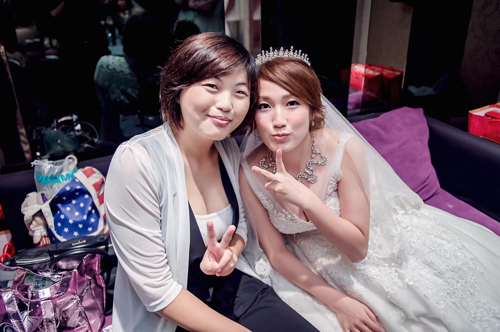 073祥興樓水漾會館婚攝