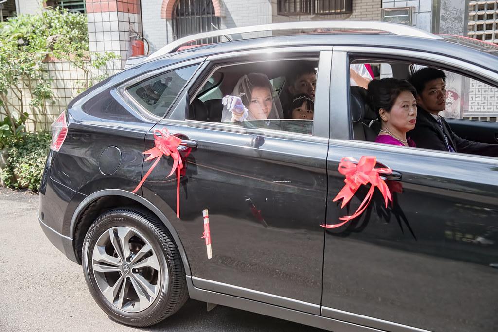 臻愛婚宴會館,台北婚攝,牡丹廳,婚攝,建鋼&玉琪154