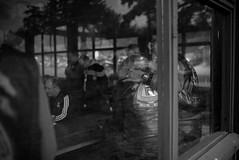 Oyster Run 2016 (SimplySillyStudios) Tags: netzahgarcia simplysillystudios britishcolumbia bc nikon nikond750 nikkor35mm nikkor35mm14 fraservalley anacortes oysterrun christianmotorcycleassociation cma bikes motorbikes motorcycles washington christians service menofgod ministry photographer tourist traffic prayer pray companion praying christianmotorcyclistsassociation wwwsimplysillystudioswordpresscom