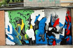 Octubre_0068 (Joanbrebo) Tags: barcelona barceloneta canoneos80d efs1855mmf3556isstm eosd autofocus pintadas murales murals grafitis streetart