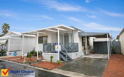 31 Willow Tree Avenue, Kanahooka NSW 2530