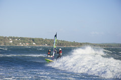 20160929-DSC_0213.jpg (selvestad) Tags: larkollen windsurf