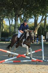 IMG_4890 (Bas & Emily) Tags: horse horses horsejumping jump jumping rijden paard paarden springen springwedstrijd sport belleepoque hindernis