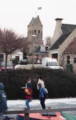 img017 (Wytse Kloosterman) Tags: 11steden 1997 elfstedentocht friesland schaatsen
