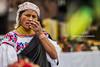 Mujer ecuatoriana (photo.okamura) Tags: photookamura fotografo sulamerica americadosul photograph photographer mujer ecuatoriana equador ecuador mulher