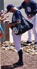 AdamRosales (jkstrapme 2) Tags: baseball jock bulge cup