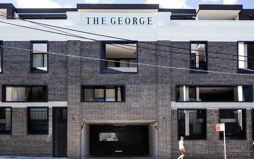 43/153 George Street, Redfern NSW 2016