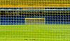 Goal! (Jorge Hamilton) Tags: buenos aires argentina floralis generica gerérica flor abre fecha flower palermo buenosaires america do sul south boca juniors la futebol bombonera caldeirão caldeirao football futbol goal gol pressão torcida support