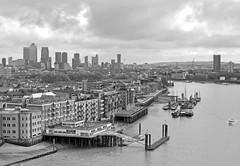 'Down The River' (EZTD) Tags: eztd eztdphotography eztdphotos london londres londra londonimagenetwork londonist 2016 photos fotos londinium londonengland photosdelondres londonimages lin imagesoflondon nikond90 october2016 england foto photograph photography eztdgroup linphotos eztdfotos inglaterra angleterre ingles image allabouttheimage towerbridge riverthames docklands