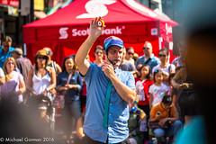 Buskerfest2015August (91 of 123).jpg (MikeyGorman) Tags: 2015 august buskerfest buskers kensingtonmarket streetart streetperformance toronto epilepsy festival juggling magic