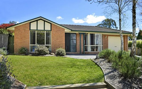 8 James Street, Moss Vale NSW 2577