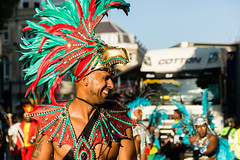 EH2A5814-2 (Pat Meagher) Tags: nottinghill nottinghillcarnival nottinghillcarnival2016 carnival2016 carnival
