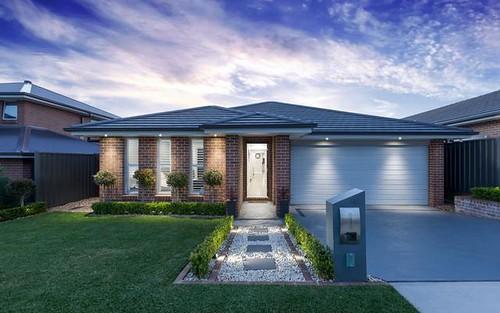 3 Argent Street, Spring Farm NSW 2570