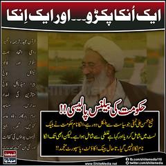 !!                                         !!    (ShiiteMedia) Tags: muharam 1438 ashura shia shiite media killing genocide news urdu      channel q12