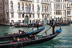 20161018-IMG_0433 (SGEOS@EARTH) Tags: venice venezia veneti travel photography island eiland italia italy itali water sun gondola canon 5dmarkiv eos sgeosearth