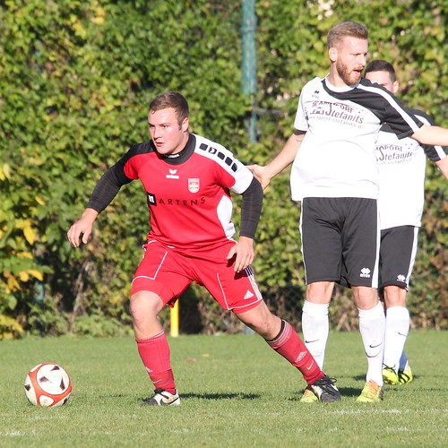 2016-10-22 SC Perchtoldsdorf - USC Wampersdorf 0081