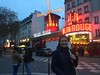 1611_02_Pariz_ 008 (Boris Nevrly) Tags: pariz rugby