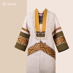 .                            : @mantoforushichannel        @mantoforushi   @mantosale : @mantoforus (zarifi.clothing) Tags: manto lebas