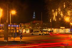 lichtjes (Erik Reijnders) Tags: samsungnx2000 heemskerk nacht night