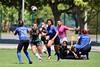 Rugby - 1 de 103 (78) (Alexandre Camerini) Tags: rugby uerj pregos
