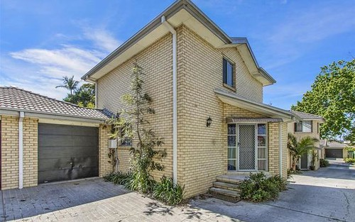 2/66 Alison Road, Wyong NSW 2259