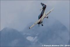 Image0025 (French.Airshow.TV Photography) Tags: coupeicare2016 frenchairshowtv st hilaire parapente sainthilaire concours de dguisements airshow spectacle aerien