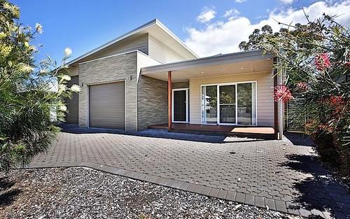 8 Hazelwood Rise, Callala Beach NSW
