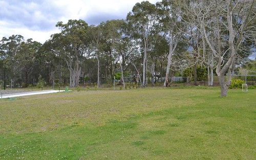 Lot 309, 9 Trinity Point Drive, Morisset Park NSW 2264