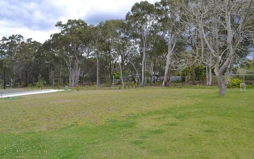 Lot 309, 9 Trinity Point Drive, Morisset Park NSW 2264
