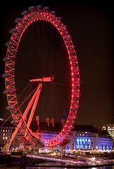 148 (Damian.ojodepez) Tags: eyeoflondon travel london england flickr nikkor lightpaiting