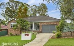 2 Tuross Place, Leumeah NSW